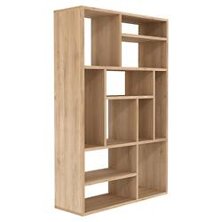 M Rack Bookcase