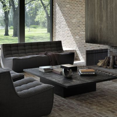 Beautiful Modern Coffee Table Design Ideas for Living Rooms