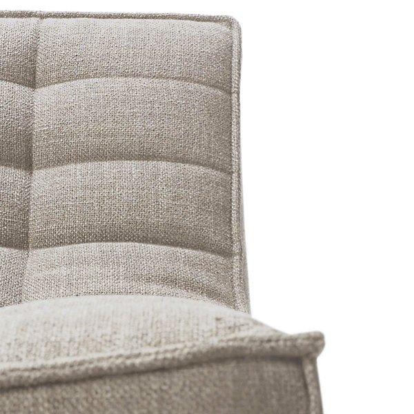 N701 2 Seater Sofa