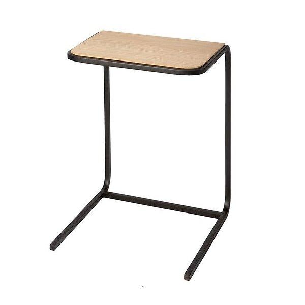 N701 Side Table