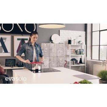EVAP213409_alt14