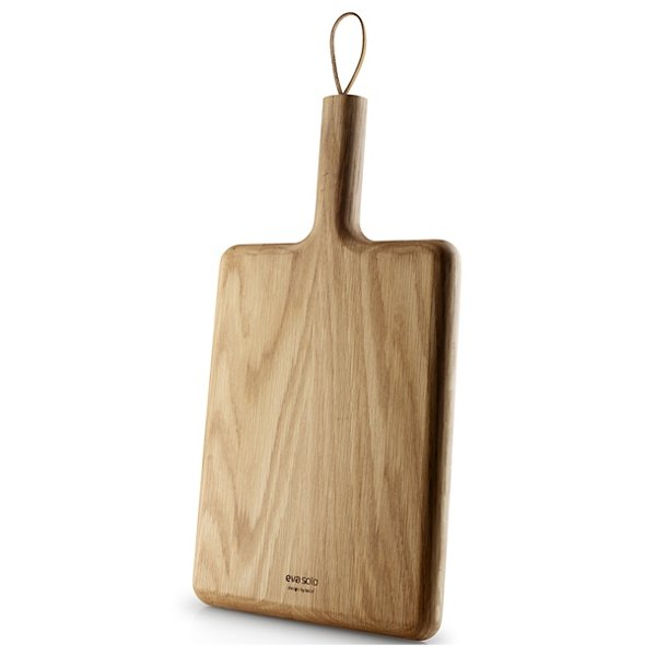 Nordic Wooden Cutting Board