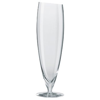 Beer Glass, Large Set of 2