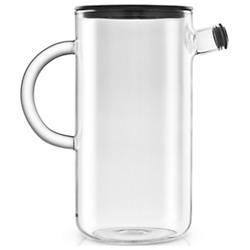 Glass Jug - 1.4L