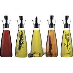 Oil/Vinegar Drip-Free Carafe