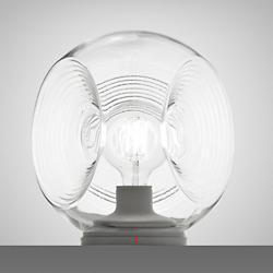 Eyes Table Lamp