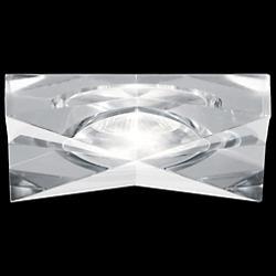 Faretti Cindy Recessed Light(C/Non IC Remodel/LED)-OPEN BOX