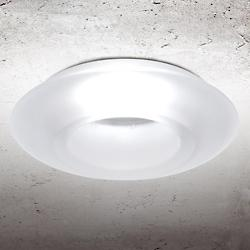 Rombo LED Recessed Lighting Kit