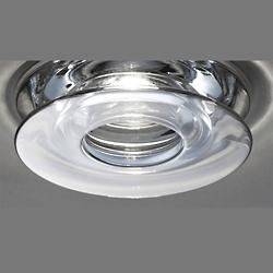 Shivi LED Recessed Lighting Kit