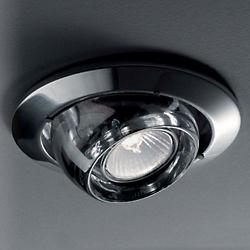 Beluga D57 Recessed Light