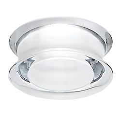 Eli Line Voltage Recessed Lighting Kit