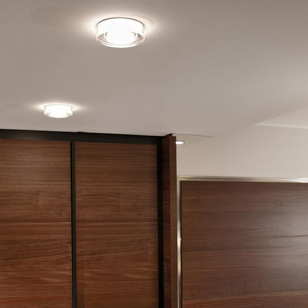 Eli Line Voltage Recessed Lighting Kit