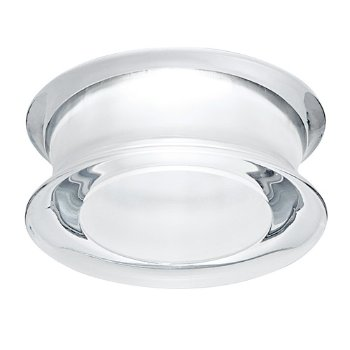 Eli Low Voltage Recessed Lighting Kit
