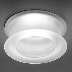 Eli LED Recessed Lighting Kit