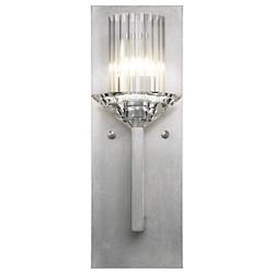 Neuilly Wall Sconce