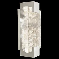 Terra LED Wall Sconce