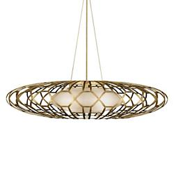 Allegretto 798540 Pendant