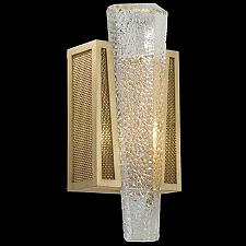 Crownstone Wall Sconce