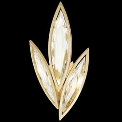 Marquise 849250 Wall Sconce