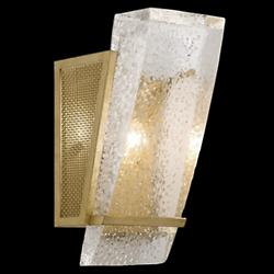 Crownstone 890750 Wall Sconce