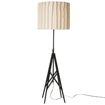 Pylon Floor Lamp