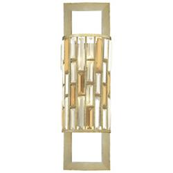 Gemma Tall Wall Sconce