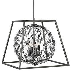 Artemis Pendant
