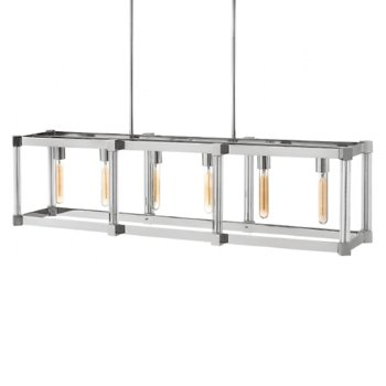Empire Linear Suspension