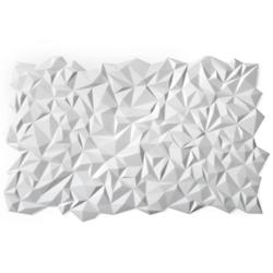 Join Facet Placemat (Set of 2)