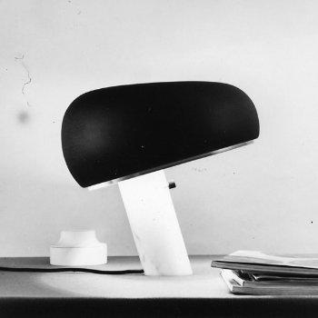 Snoopy Historic 3, Courtesy of Fondazione Achille Castiglioni