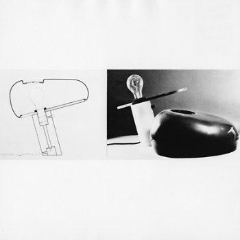 Snoopy Historic 4, Courtesy of Fondazione Achille Castiglioni