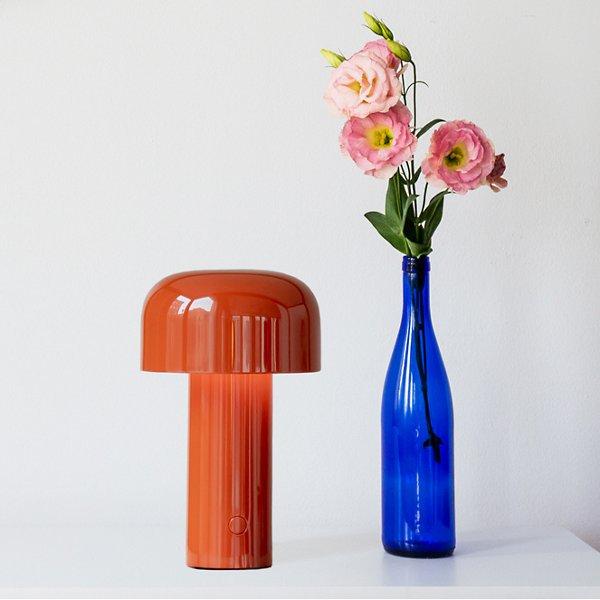 Bellhop Table Lamp