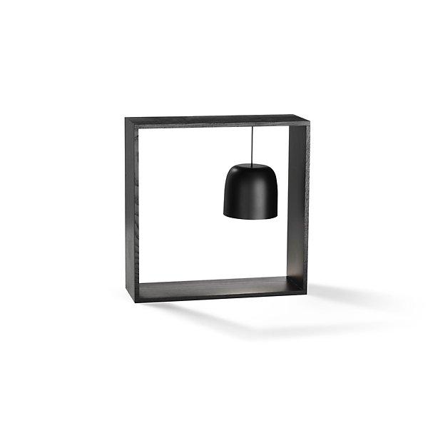Gaku Hanging Table Lamp By Flos At