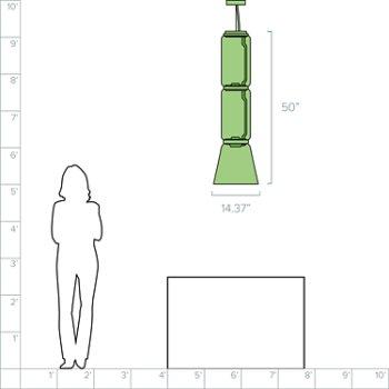 2 Cylinder Option