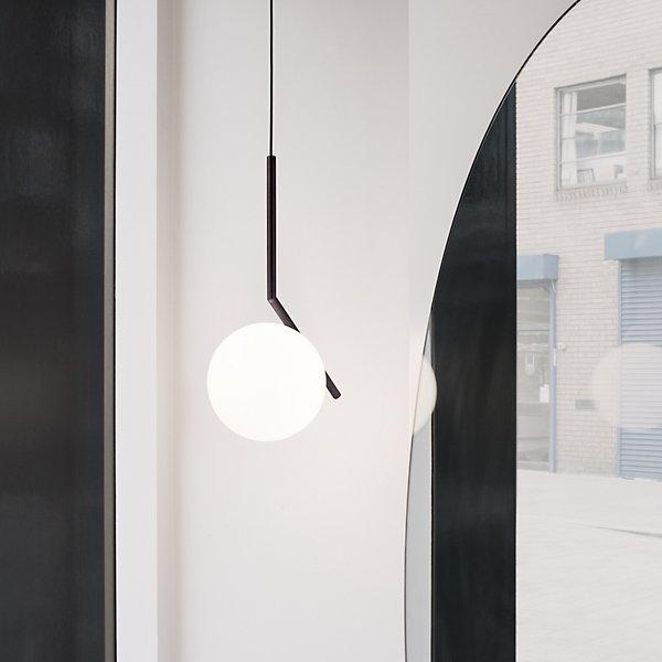 IC Lights S Pendant