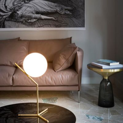 Table Lamps Living Room Lighting Guide