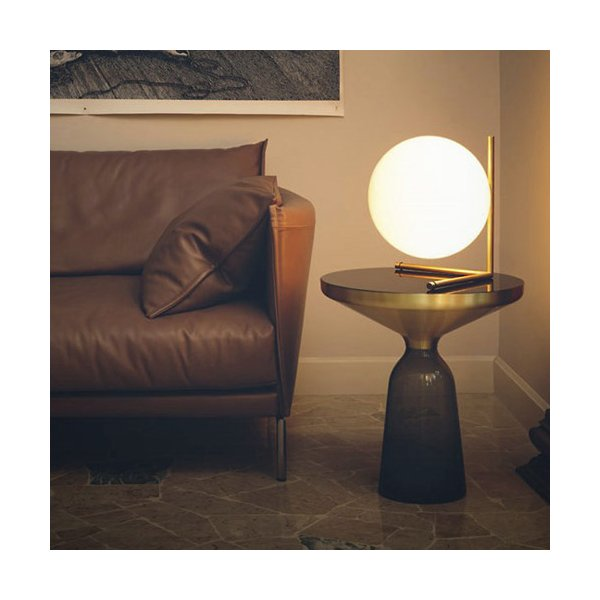 IC T2 Table Lamp