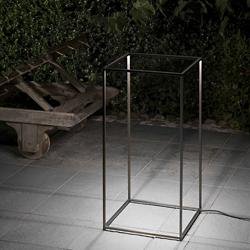 Ipnos LED Outdoor Floor/Table Lamp