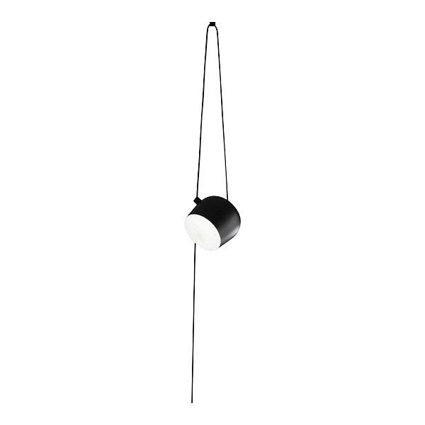 Aim Small LED Pendant