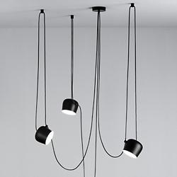 Aim Small Multipoint Pendant