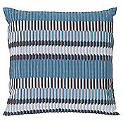 Salon Pleat Pillow