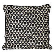 Salon Fly Pillow