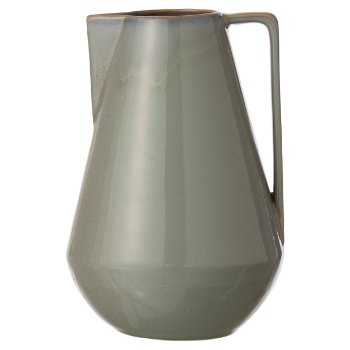 Stoneware Neu Large Pitcher