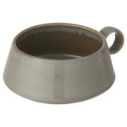 Stoneware Neu Cup