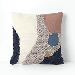 Loop Pillow
