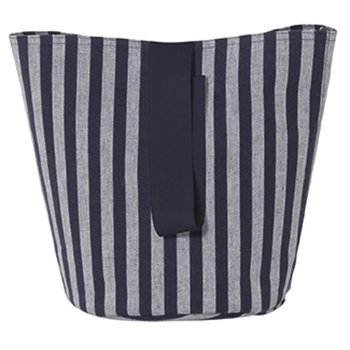 Shown in Striped, Small size