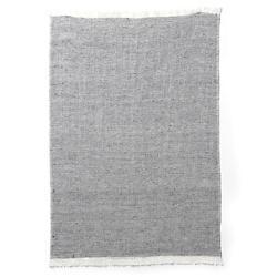 Blend Kitchen Towel