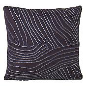 Salon Coral Pillow