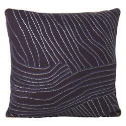 Salon Coral Pillow