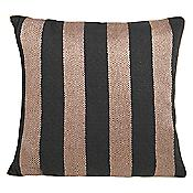 Salon Bengal Pillow